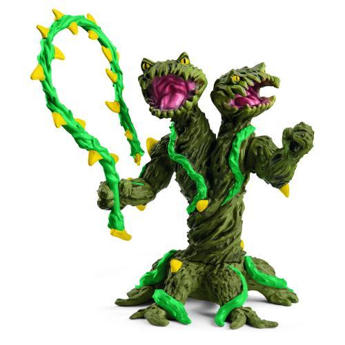 Monstru Planta - Jucarii copilasi - Figurine pop