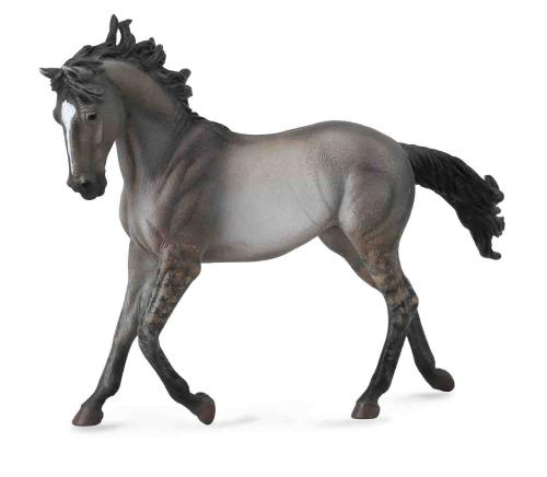 Mustang - Grulla - Jucarii copilasi - Figurine pop