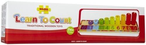 Numaratoare Cu Discuri Colorate - Jocuri pentru copii - Jocuri matematica