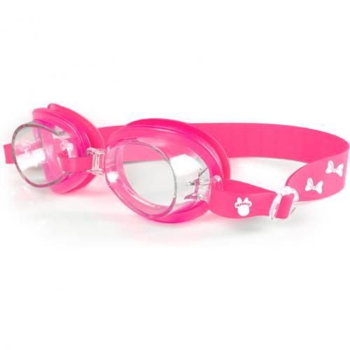 Ochelari inot copii Minnie Seven SV9870 - Echipament inot -