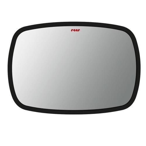 Oglinda auto BabyView Reer 86031 - Accesorii auto -