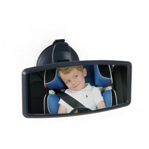 Oglinda Auto - Watch Me 2 - Accesorii auto -