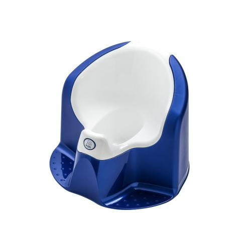 Olita TOP Extra Comfort Royal blue Rotho-babydesign - Igiena ingrijire - Olita bebe