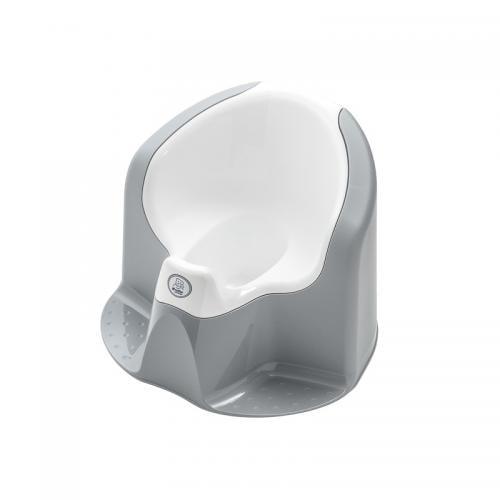Olita TOP Extra Comfort Stone grey Rotho-babydesign - Igiena ingrijire - Olita bebe