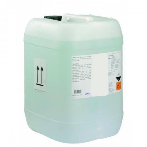 Oxigen activ lichid piscine 25 litri - 275kg hobby pool germania - Jucarii exterior - Piscine