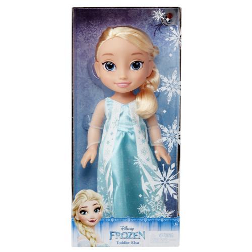 Papusa Elsa Frozen - Papusi ieftine -