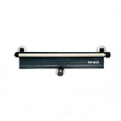 Parasolar auto retractabil - Brevi-309 - Accesorii auto -