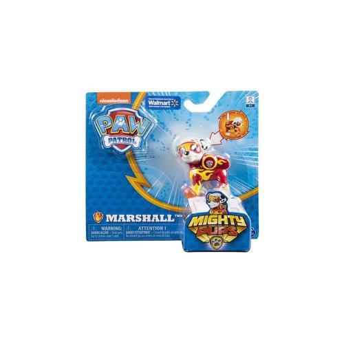 Patrula catelusilor eroi cu super puteri marshall - Jucarii copilasi - Figurine pop