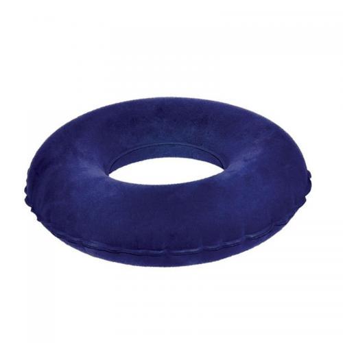 Perna-inel ortopedic pentru sezut Sanity Komfort - ideal pentru pozitii comode de alaptare - Perna bebelusi -