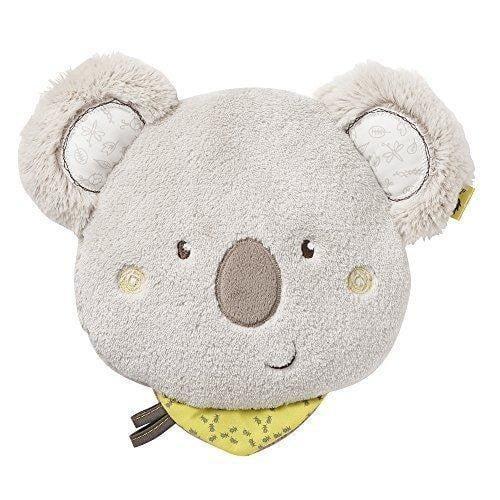 Pernuta anticolici - Koala - Jucarii bebelusi -