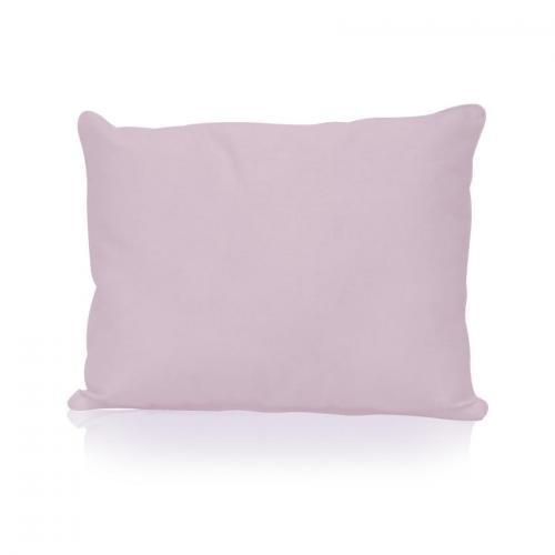 Pernuta bebe efira 32/42 - pink - Perna bebelusi -