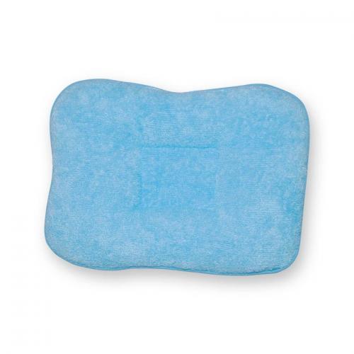 Pernuta de baie - 25x18 cm - blue - Igiena ingrijire - Cadita bebe