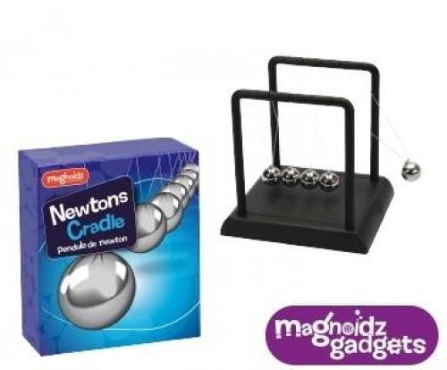 Perpetuum Mobile - Pendulul lui Newton - Jucarii copilasi - Jucarii educative bebe