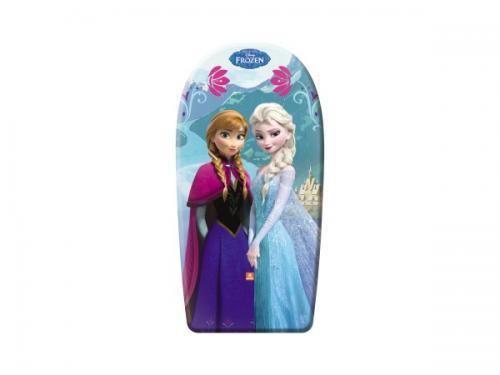 Placa inot Mondo 94cm Frozen - Jucarii copilasi - Jucarii gonflabile