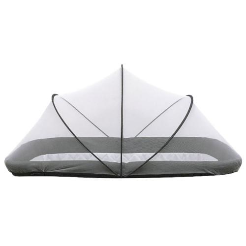 Plasa anti insecte pentru pat Co-Sleeper Chipolino - Camera bebelusului - Accesorii patuturi