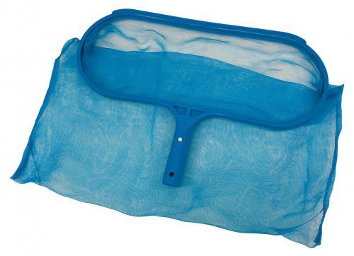 Plasa de adancime pentru piscine k035cb - Jucarii exterior - Piscine