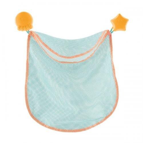 Plasa jucarii de baie Bebe Confort - Igiena ingrijire - Cadita bebe