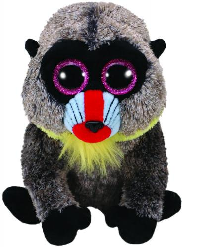 plus ty 24cm boos babuin - Jucarii copilasi - Jucarii din plus
