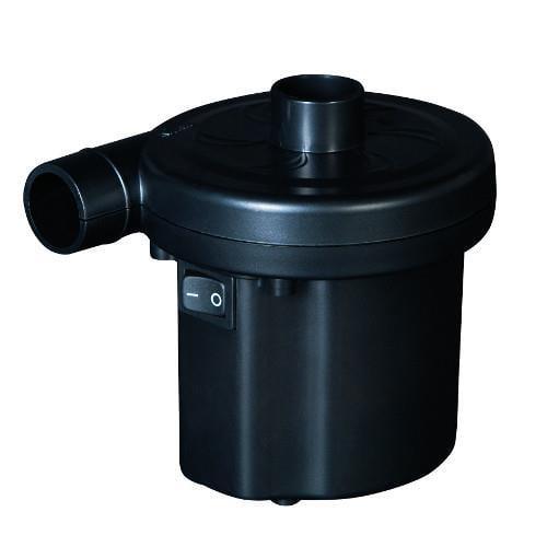 Pompa Electrica Sidewinder Ac/dc - Jucarii exterior - Piscine