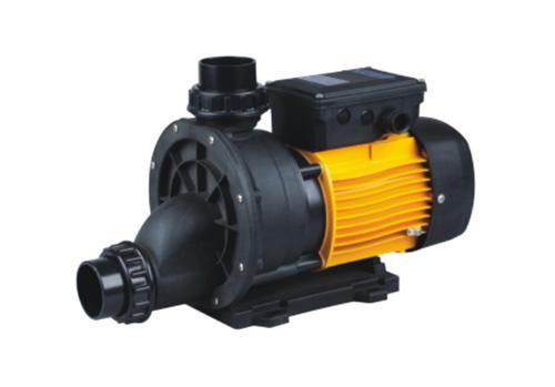 Pompa pentru sisteme hidromasaj btp-1500 - Jucarii exterior - Piscine