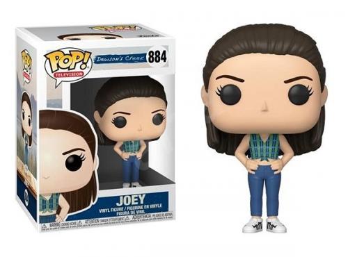 Pop! Tv: Dawsons Creek S1 - Joey - Jucarii copilasi - Figurine pop