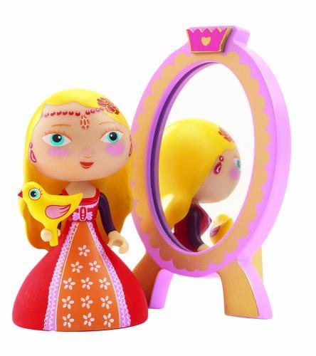 Printesa nina - Jucarii copilasi -