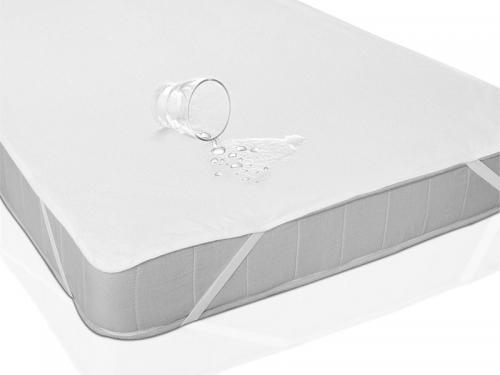 Protectie Impermeabila MyKids Pentru Saltea 160x80 CM - Camera bebelusului - Saltea patut