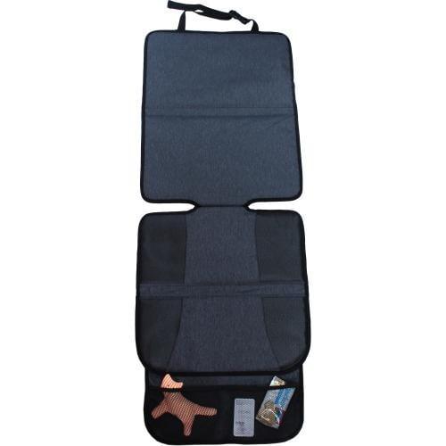 Protectie scaun auto XL Altabebe AL4013 - Accesorii auto -