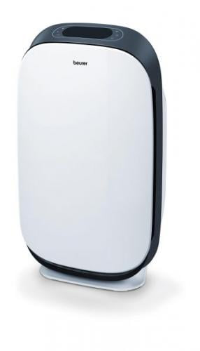 Purificator de aer LR500 - Camera bebelusului - Umidificator