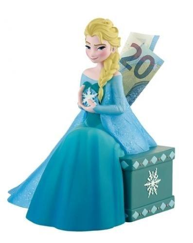 Pusculita Elsa - Jucarii copilasi - Figurine pop