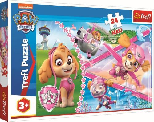 jocuri pentru copii in casa