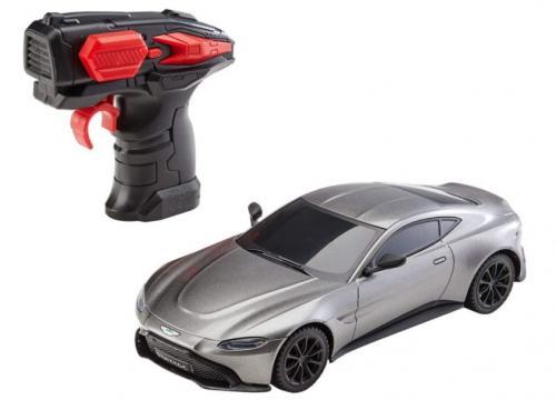 REVELL RC Aston Martin - Jucarii copilasi - Jucarii telecomanda