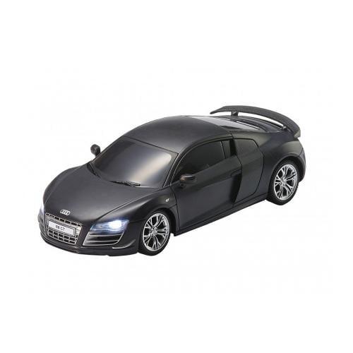 REVELL RC Audi R8 - Jucarii copilasi - Jucarii telecomanda