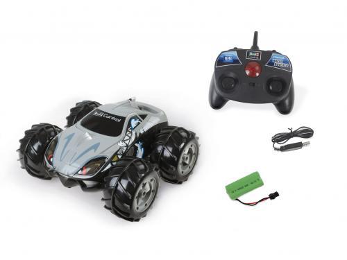 REVELL RC Stunt Car Water Booster - Jucarii copilasi - Avioane jucarie