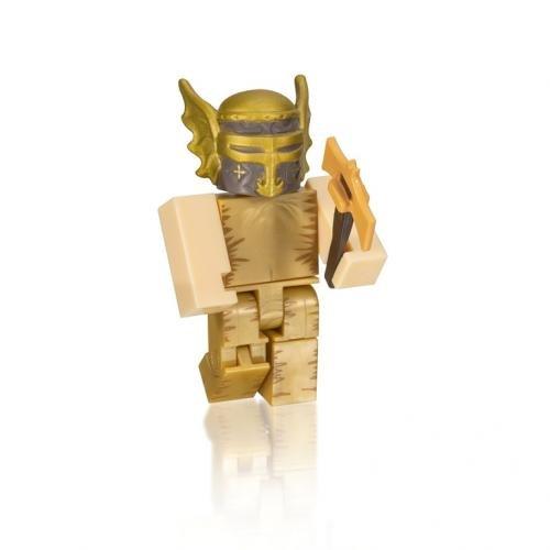 Roblox Figurina S7 - Booga Booga : Shark Rider - Jucarii copilasi - Figurine pop