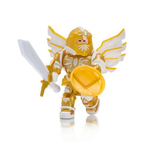 Roblox Figurina - Sun Slayer - Jucarii copilasi - Figurine pop