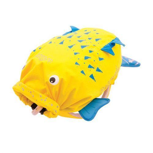 Rucsac trunki paddlepak blow fish - Rechizite - Ghiozdane si trolere