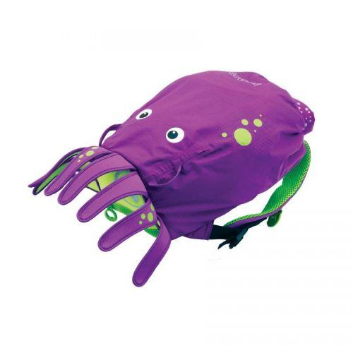 Rucsac trunki paddlepak octopus - Rechizite - Ghiozdane si trolere