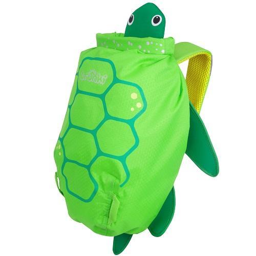 Rucsac trunki paddlepak turtle - Rechizite - Ghiozdane si trolere