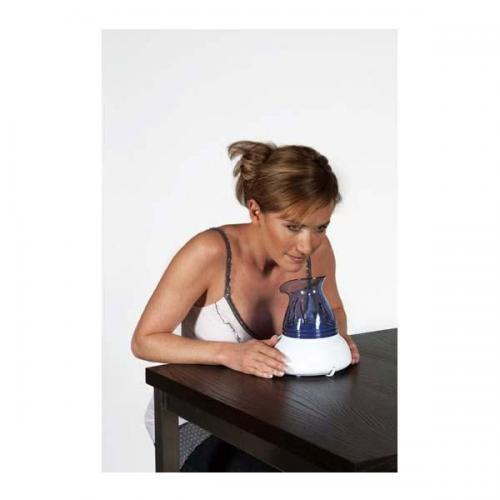Sauna Faciala Lanaform La131203 - Articole pentru mamici -
