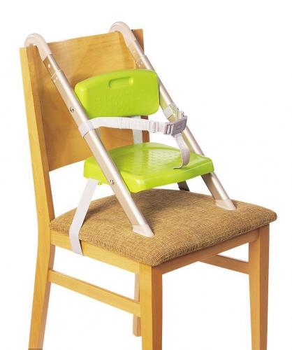 Scaun Atasabil hang N Seat - Hrana bebelusi - Scaun masa bebe