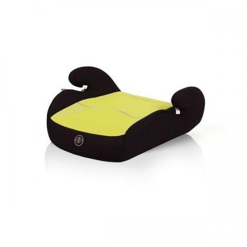 Scaun auto coto baby taurus 15-36 kg green - Accesorii auto -
