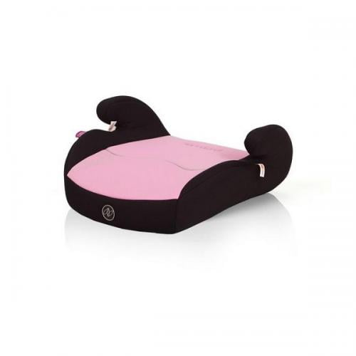 Scaun auto coto baby taurus 15-36 kg pink - Accesorii auto -