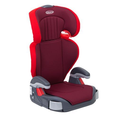 Scaun auto Junior Maxi Chili - Scaune auto copii - Scaun auto 15-36 kg