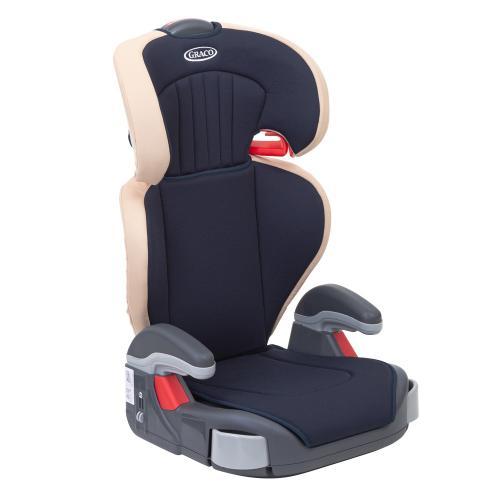 Scaun auto Junior Maxi Eclipse - Scaune auto copii - Scaun auto 15-36 kg