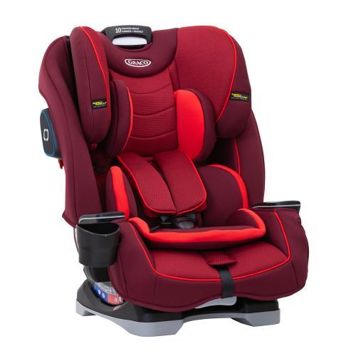 Scaun auto SlimFit Chili - Scaune auto copii - Scaun auto 15-36 kg