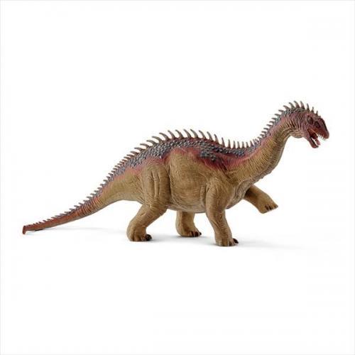 SCHLEICH Barapasaurus - Jucarii copilasi - Figurine pop