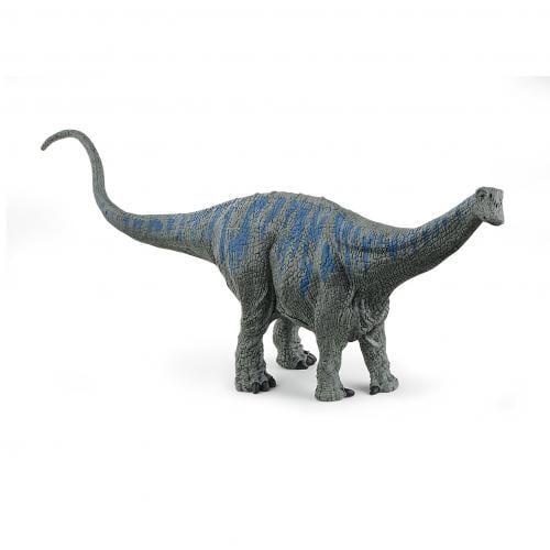 SCHLEICH Brontozaur - Jucarii copilasi - Figurine pop