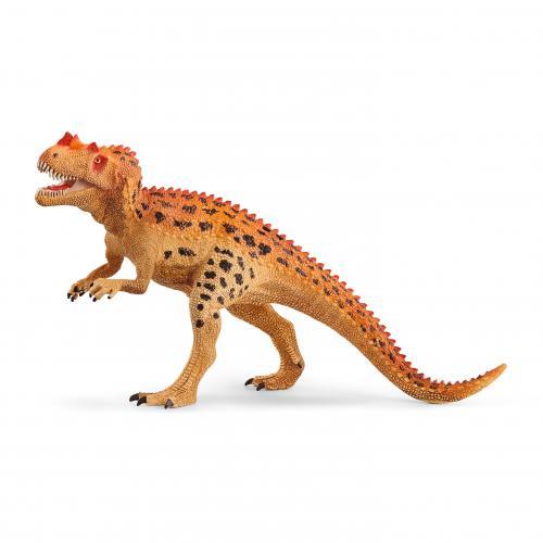 SCHLEICH Ceratosaurus - Jucarii copilasi - Figurine pop