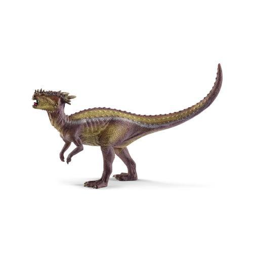 SCHLEICH Dracorex - Jucarii copilasi - Figurine pop